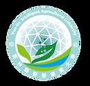 志農logo-04.png