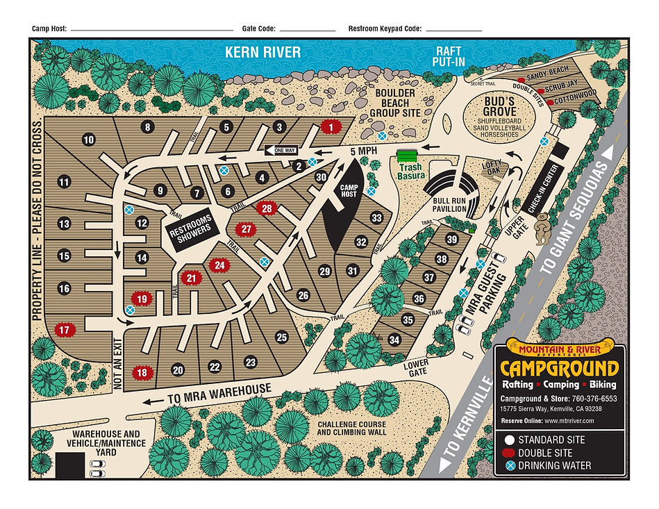 campground-map.jpg