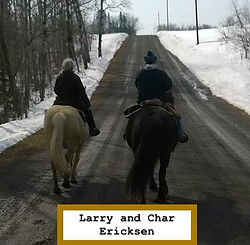 Larry and Char.jpg