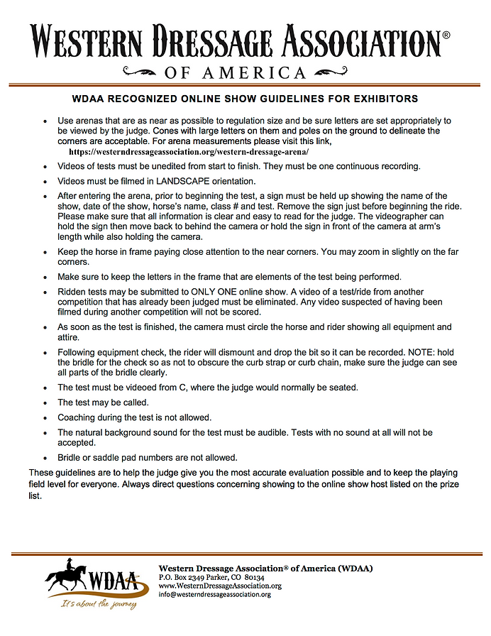 Online Show Guidelines 4-30-2020.png