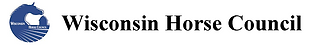 WHC header for website (2).png