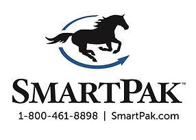 SmartPakLogo2.jpg