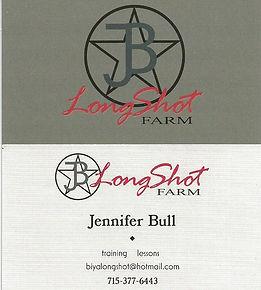 Jenni Bull Card.jpeg