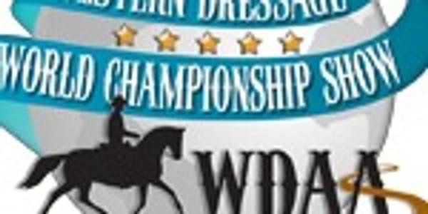 WDAA World Show