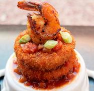 crispy shrimp cakes.jpg