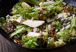 Pecan field green salad.jpg