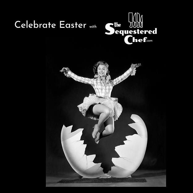 Easter Card v.2.png