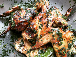 grilled chicken wings.png