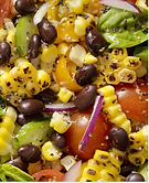 Black bean corn salad.png