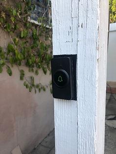 Doorbell CU.jpg