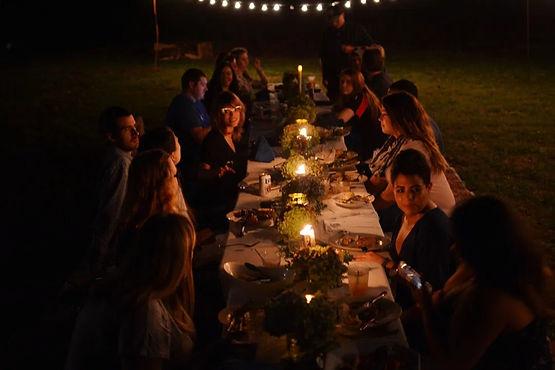 night dinner party.jpg