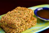 Cashew Tofu.png