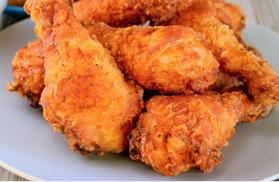 Fried Drumsticks.png