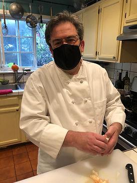 Alex mask kitchen.jpg