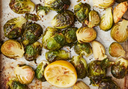 brussell sprouts.png