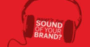 SoundOfBranding.png