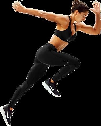 Push No Limits Gym