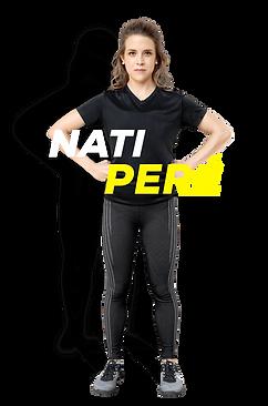 Nati Pere