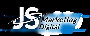 LogoMarketingDigitalNew.png