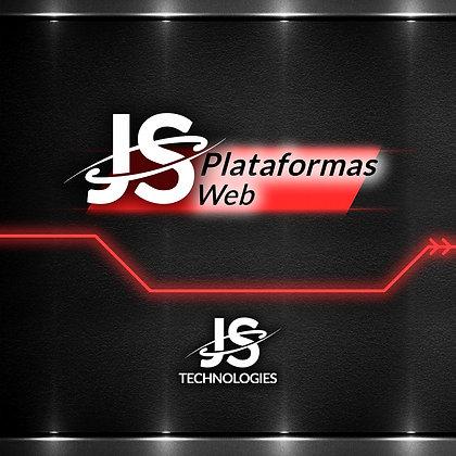 JS Plataforma Web Base