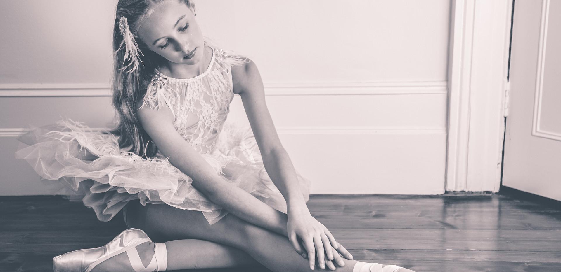 LeviLily Photography 2019 Lara dance pho