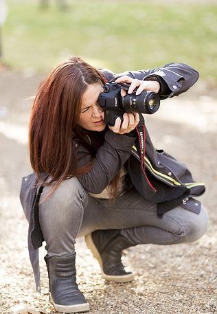 levililyphotography
