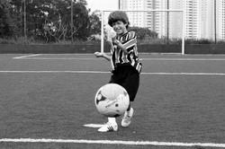 futebol criança.jpg