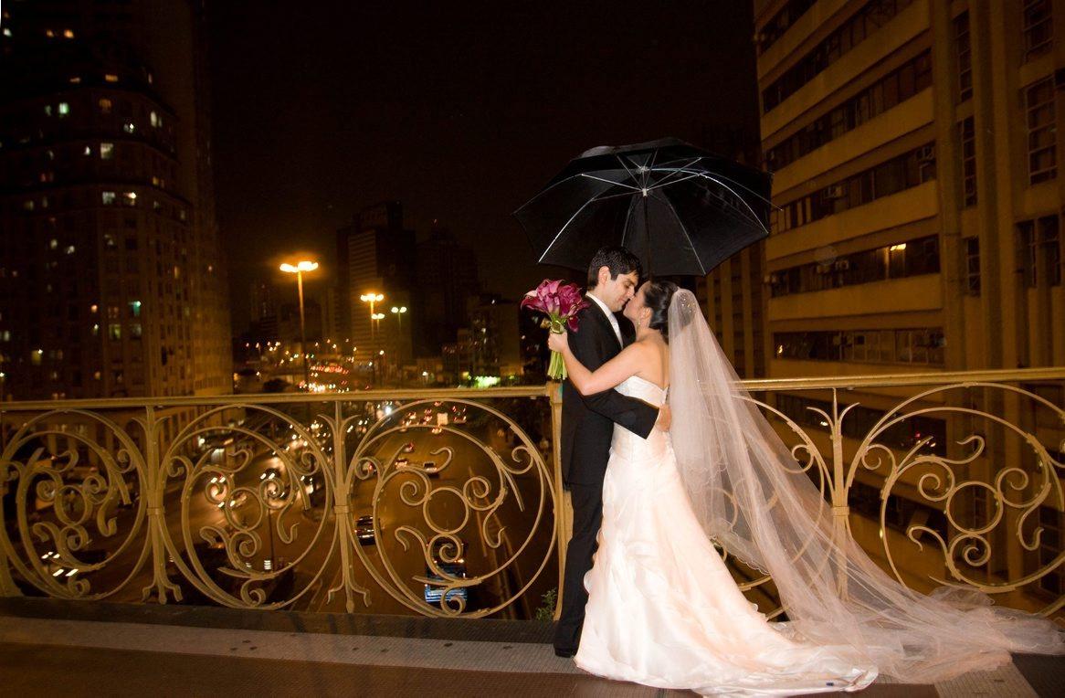 casamento032.jpg