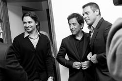 ricardo almeida - Murilo Rosa, Ricardo Almeida e Luigi Baricelli.jpg