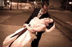 casamento017.jpg