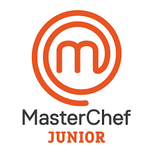 master chef junior.png