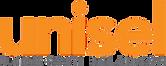 Unisel Logo.png