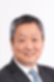 Dr Kelvin Wong_200x300.png