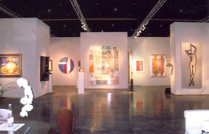 Palm Beach Contemporary 2008