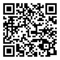 Project 5000 QR Code.png
