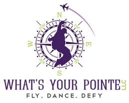 wyp transparent logo.png