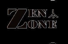 ZenZone.jpg