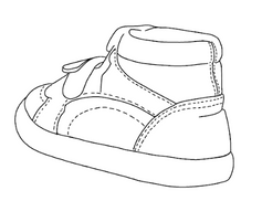 Bootstrap shoe.png