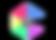 ChiburLogoTransparent_edited.png