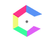 ChiburLogoTransparent_edited.png