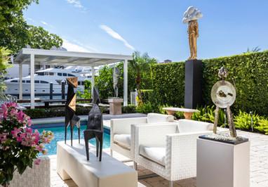 Art Miami Dec 1- Dec 6, 2020