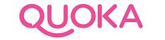 Logo Rectangle white and pink Quoka_edit