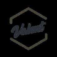 Valent logo.png