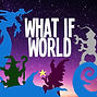 WhatIfWorld - Main - Small 500x500.jpg