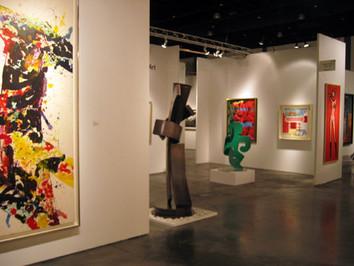 Palm Beach Contemporary 2006