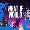 WhatIfWorld - Main - Small 500x500.jpg