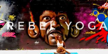 rebel yoga.png