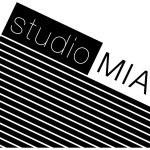 studiomiapix.jpg