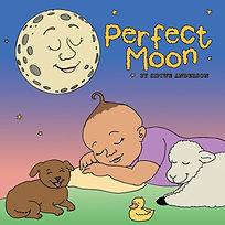 A Perfect Moon.jpg