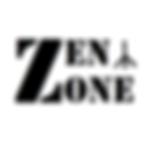 ZenZone.png